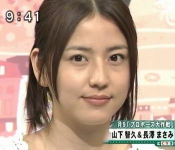 長澤まさみの2007年20歳の画像.png