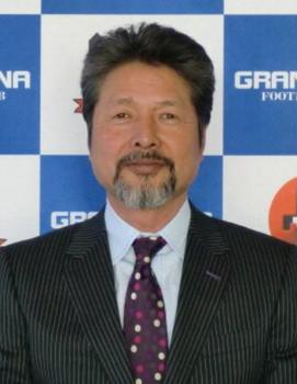 長澤まさみの父親の画像.png